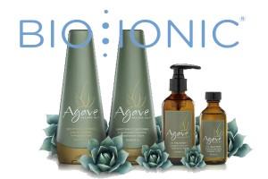 Tratamiento Bio Ionic SilviaGuy Studio