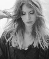 SilviaandGuy-tratamientos para el bienestar del cabello