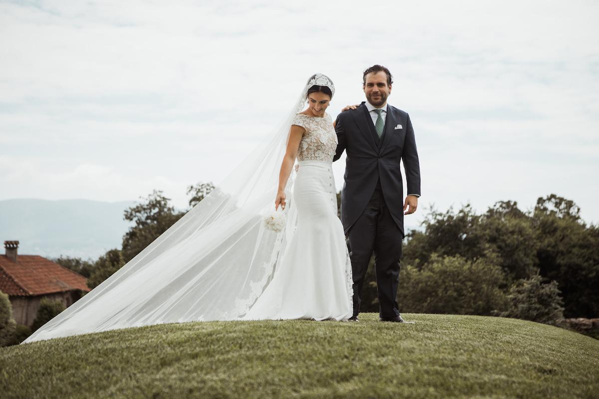 Fabiola_Novia Silvia&Guy